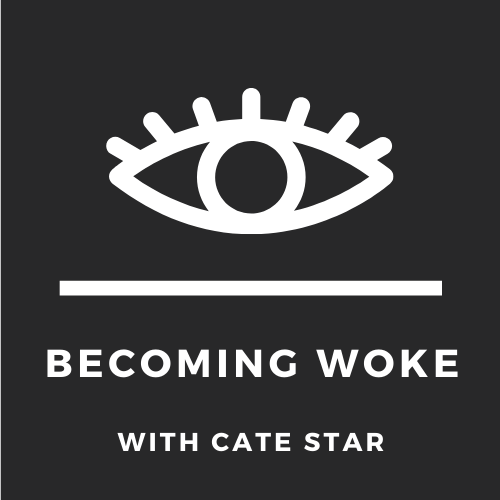 Becoming Woke
